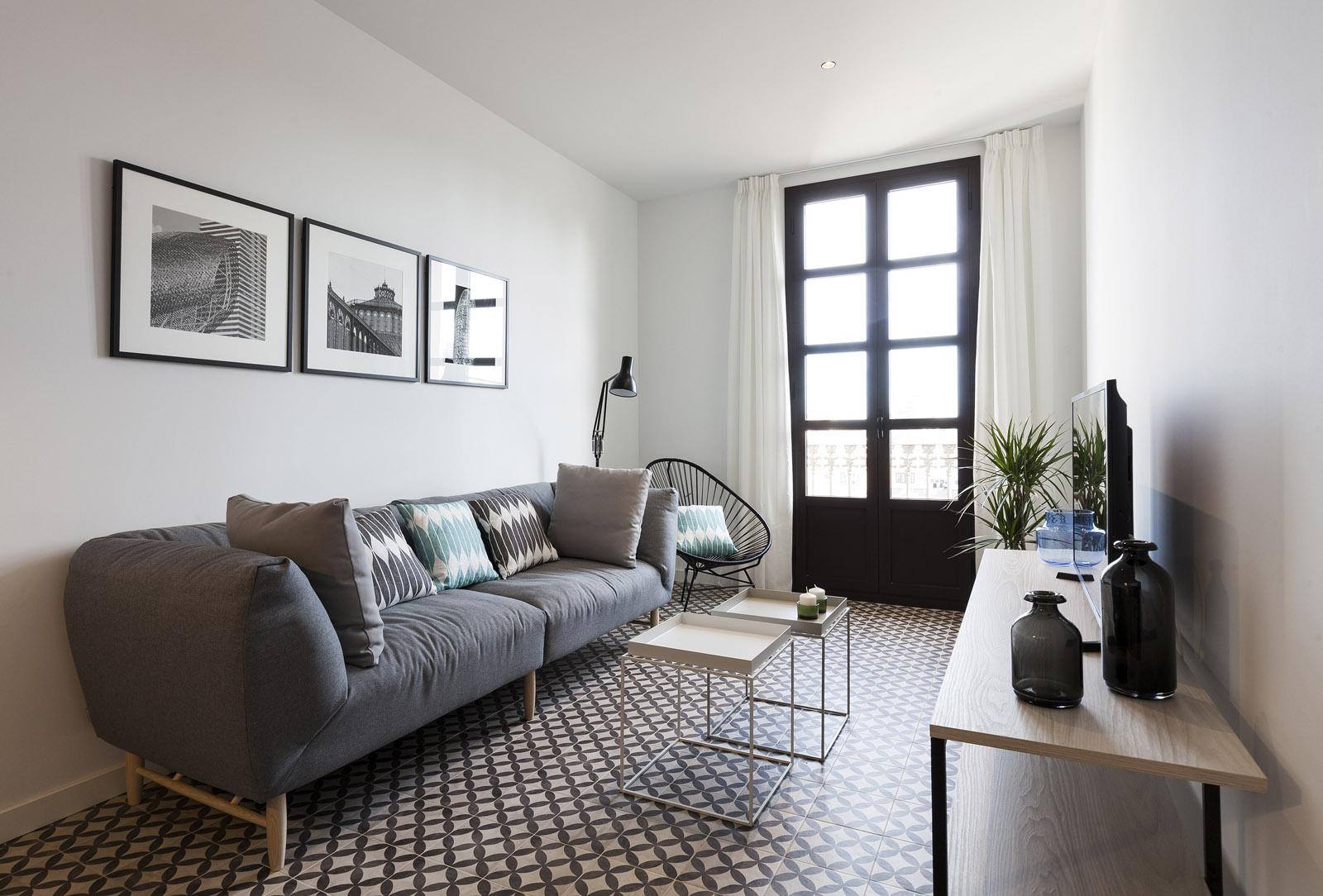 Poblenou Apartments | Poblenou Apartments Barcelona