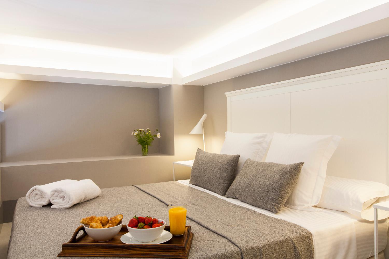 Спальня Kare-No  - Loft Plus