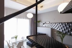 салон Kare-No  - Loft Plus