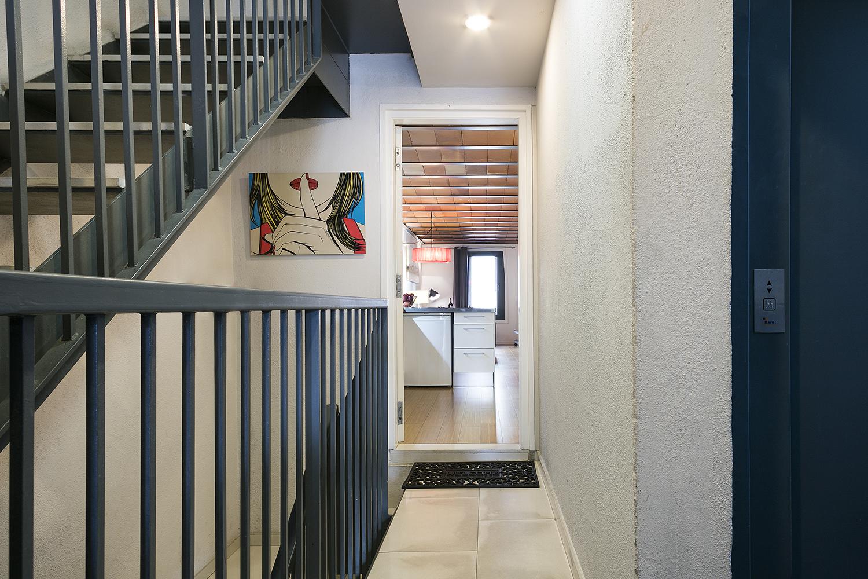 Las Ramblas Apartments | Central Apartments Barcelona