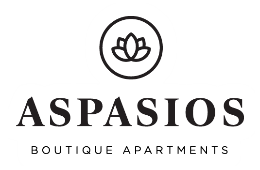Aspasios Boutique Apartments