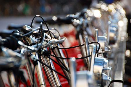 bicicleta_barcelona