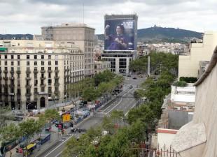 Passeig_de_Gràcia,_Barcelona