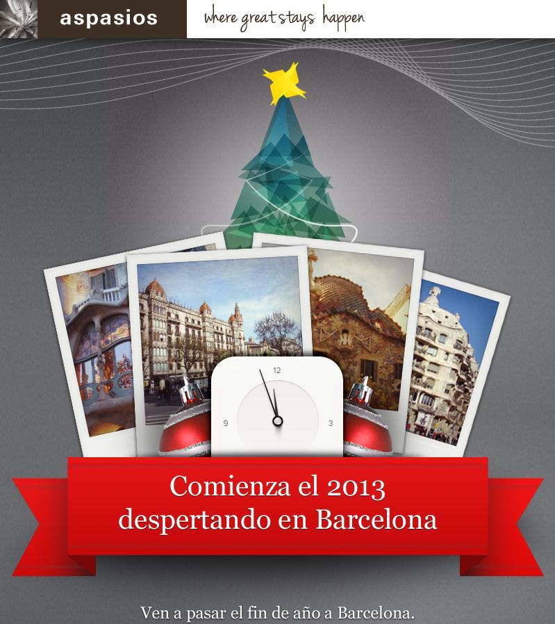findeaño_Barcelona