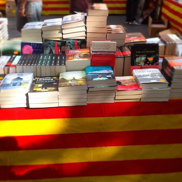 sant-jordi-libros-viajares-daniel-ruiz