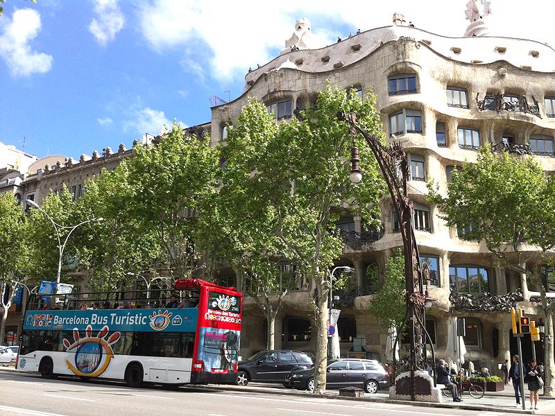 Barcelona-Pedrera-foto-daniel-ruiz