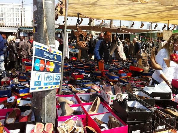 mercado-encantes-barcelona-daniel-ruiz
