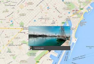 aspasios-barcelona-google-views
