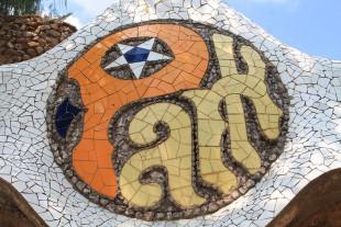 park-guell-barcelona-mosaico-daniel-ruiz