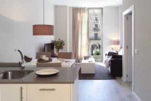 aspasios-ramblas-luxury
