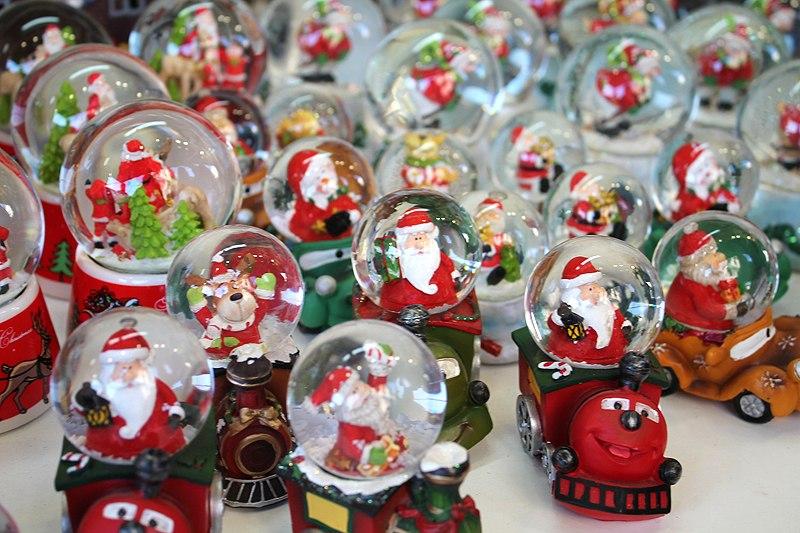 mercado-navideno-daniel-ruiz