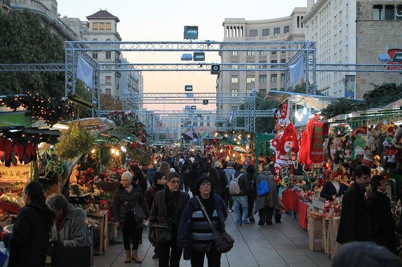 mercado-navideno-santa-llucia-daniel-ruiz