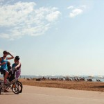 barcelona-by-bike-tour