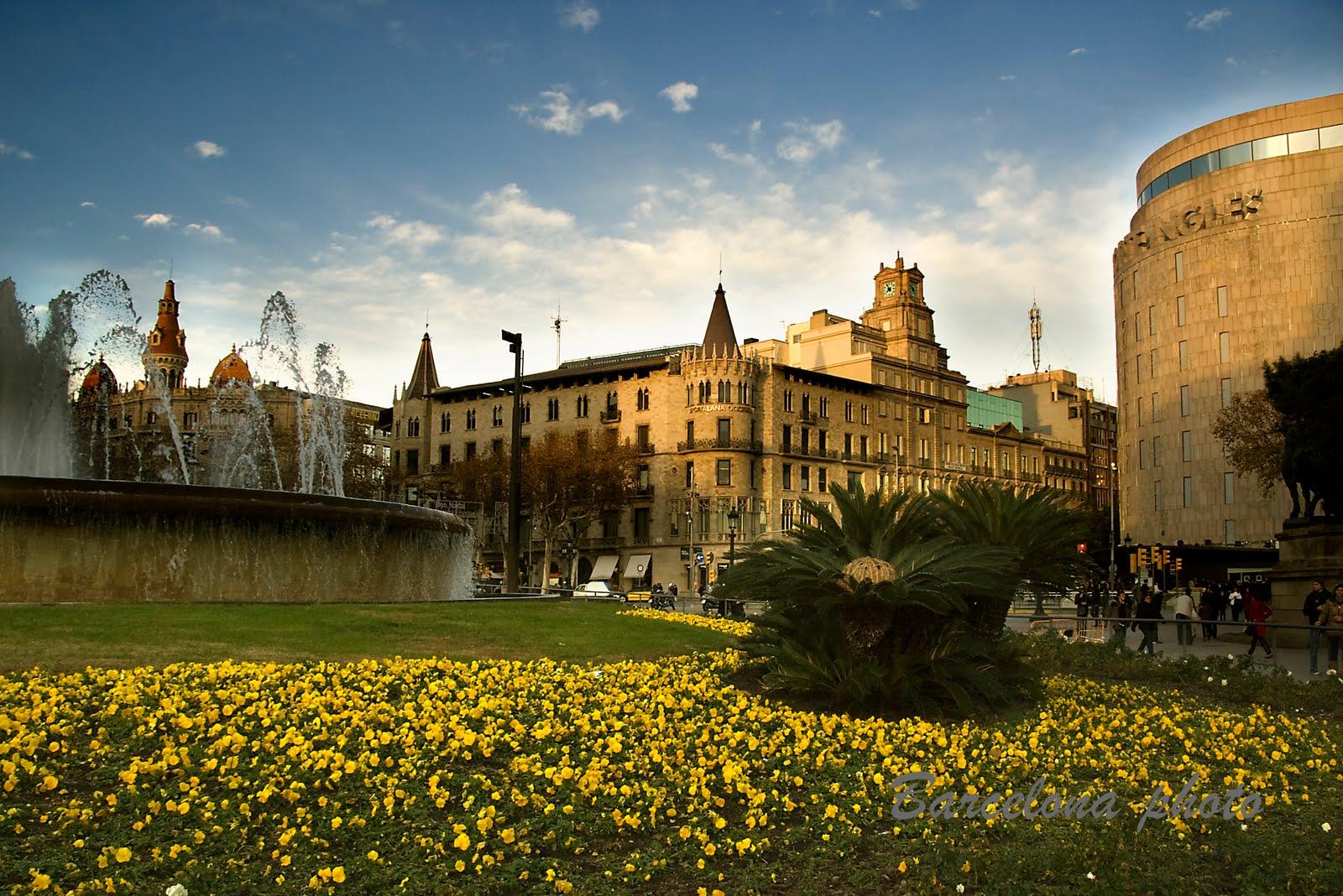 garden-eixample-barcelona