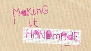 handmade-hecho-a-mano