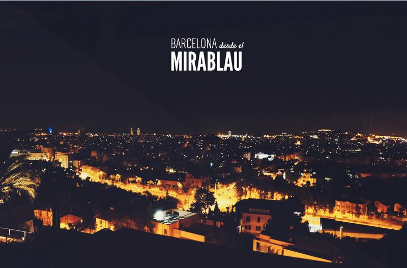 Mirablau Restaurant