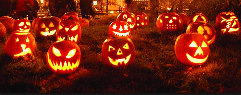 4 halloween 2014 activities you shouldnt miss