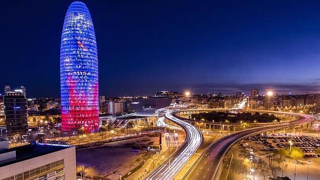 barcelona-city-innovation