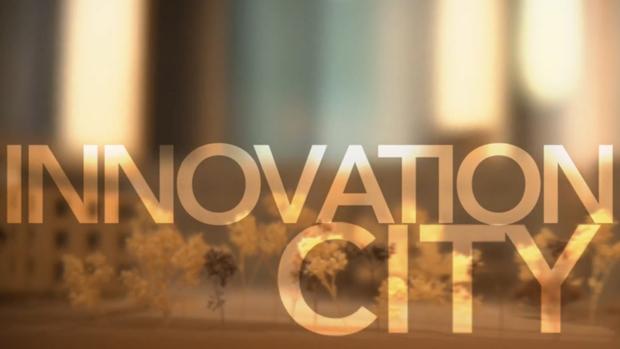 city-innovation-barcelona