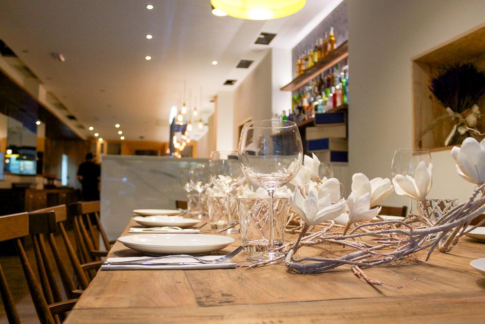 cocomo-barcelona-restaurants