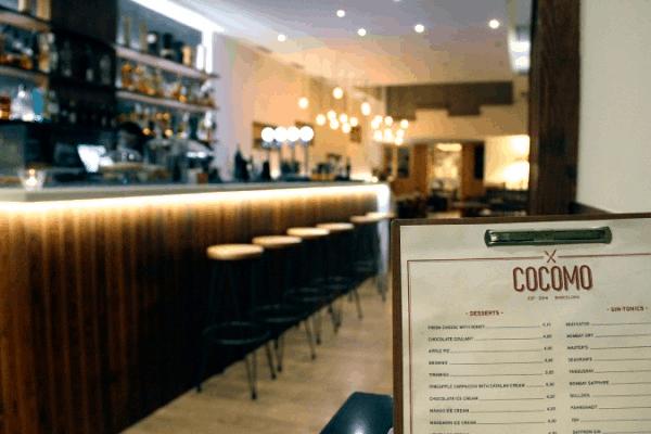 restaurants-eixample-cocomo
