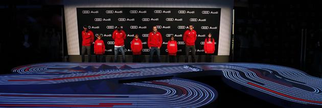 Audi_Mind_Race