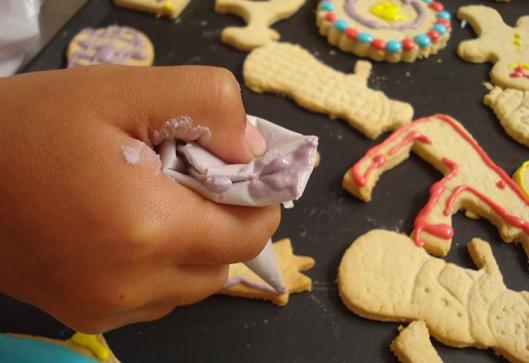 Decoración_galletas