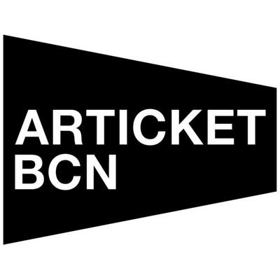 articket_barcelona