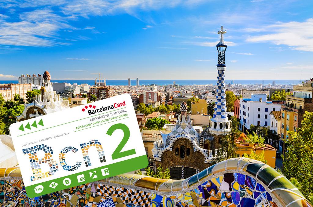 barcelona-card-barcelona
