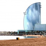 barcelona_walting-tours