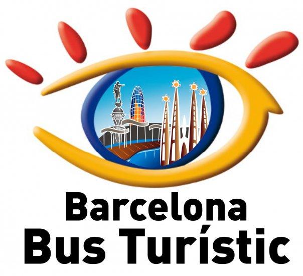 bus-turistic-barcelona