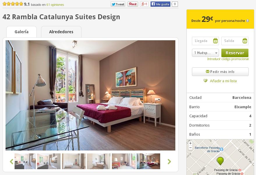 42_Rambla_Catalunya_Suites