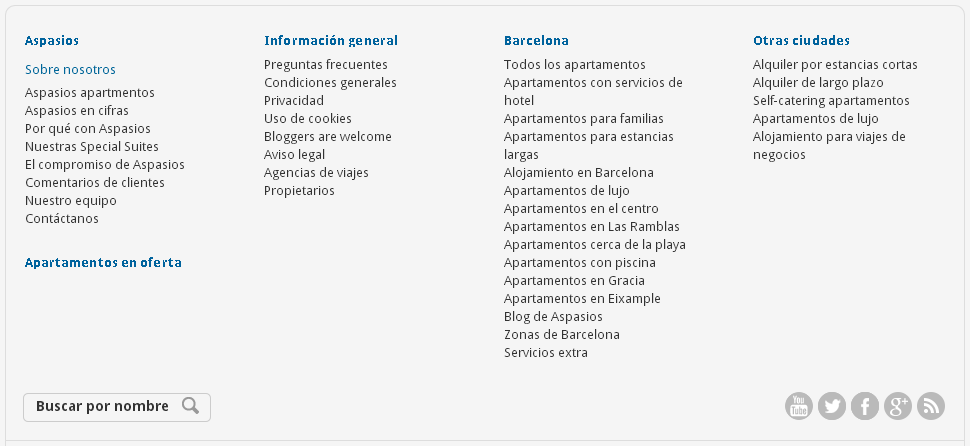 Footer_Home_Aspasios