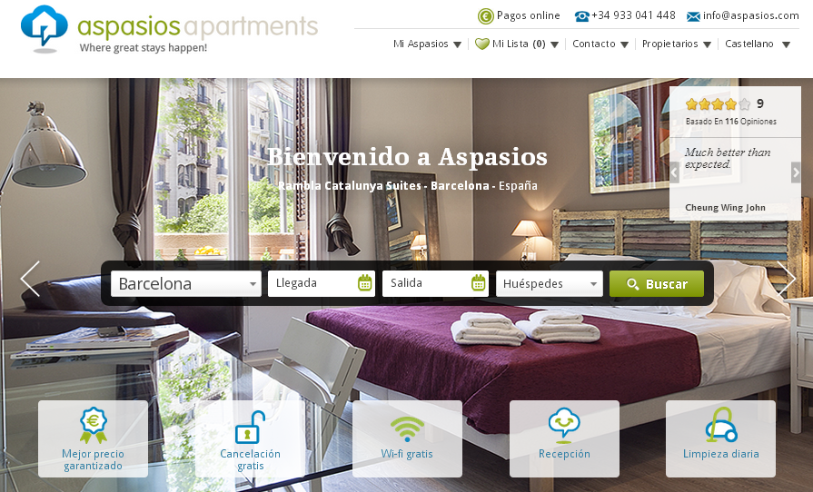 Home_Aspasios