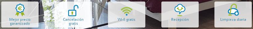 Iconos_características_apartamentos