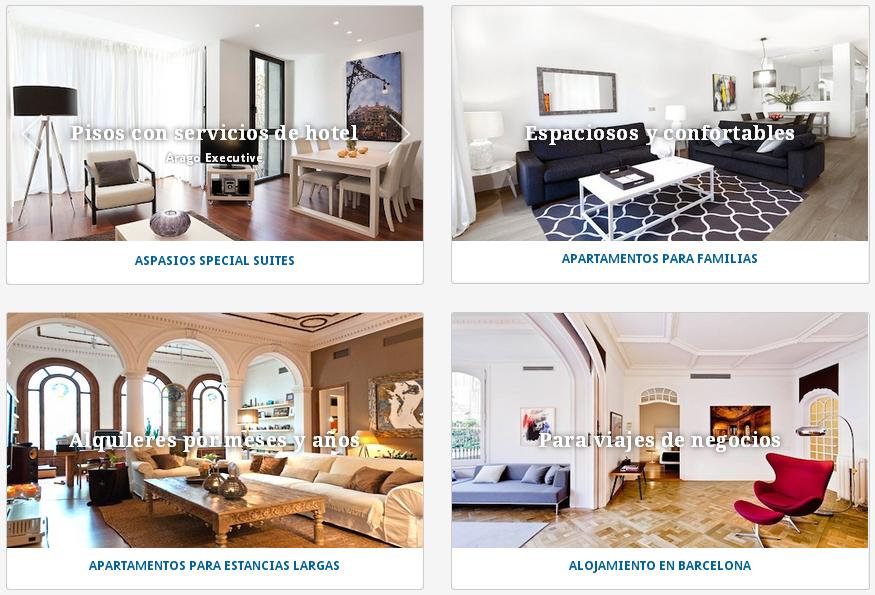categorias_de_apartamentos