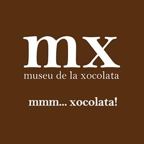 museuxocolata-barcelona