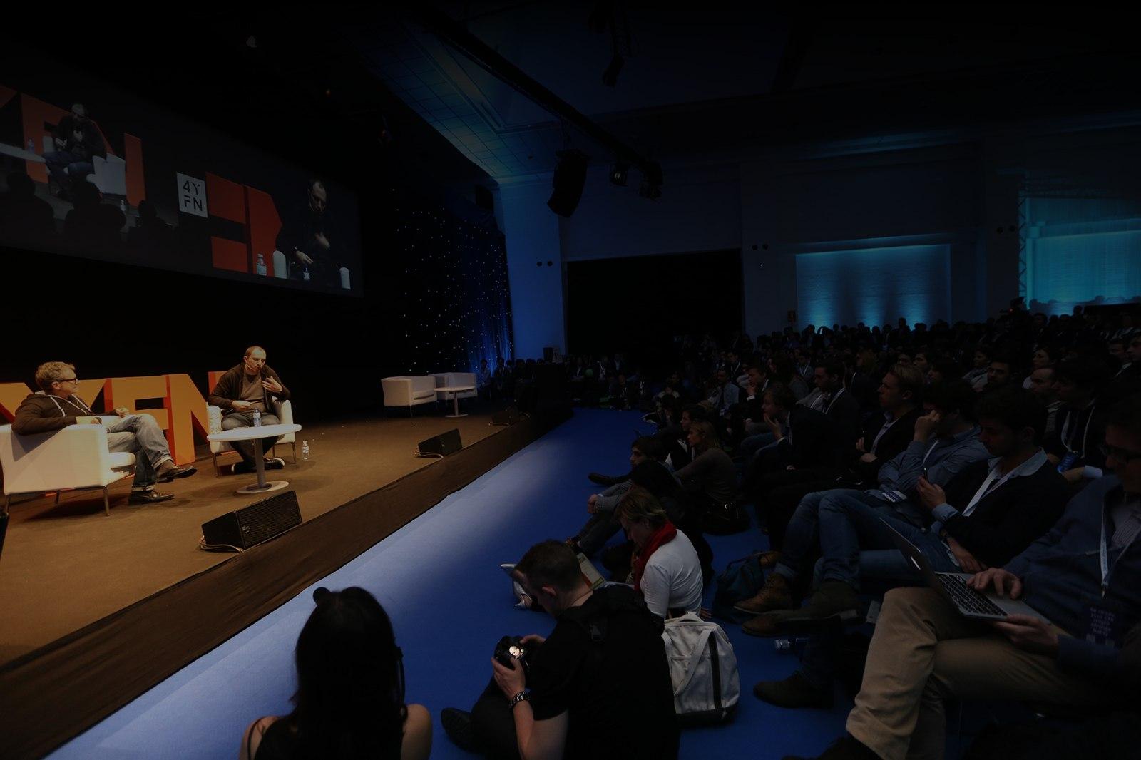 4YFN-conferences-barcelona