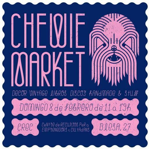 chewie-market