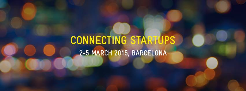 connecting-startups-barcelona