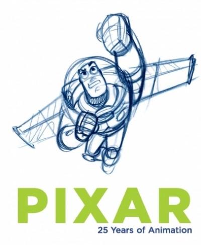 pixar-exhibit-book-cover