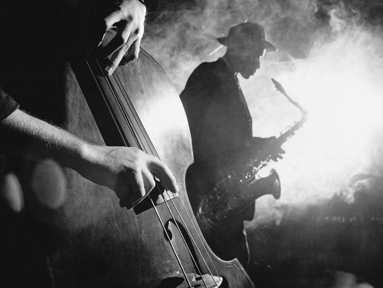 Jazz Music Barcelona