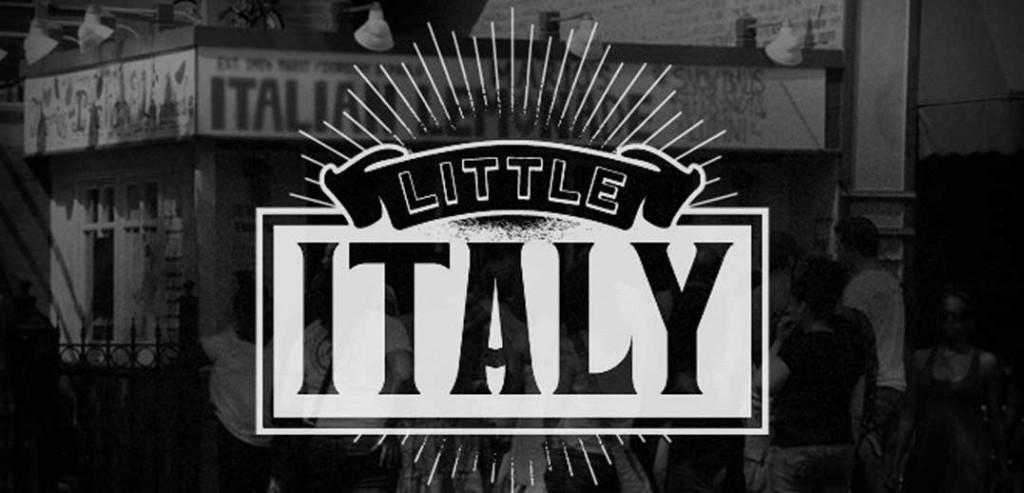 LittleItaly-2