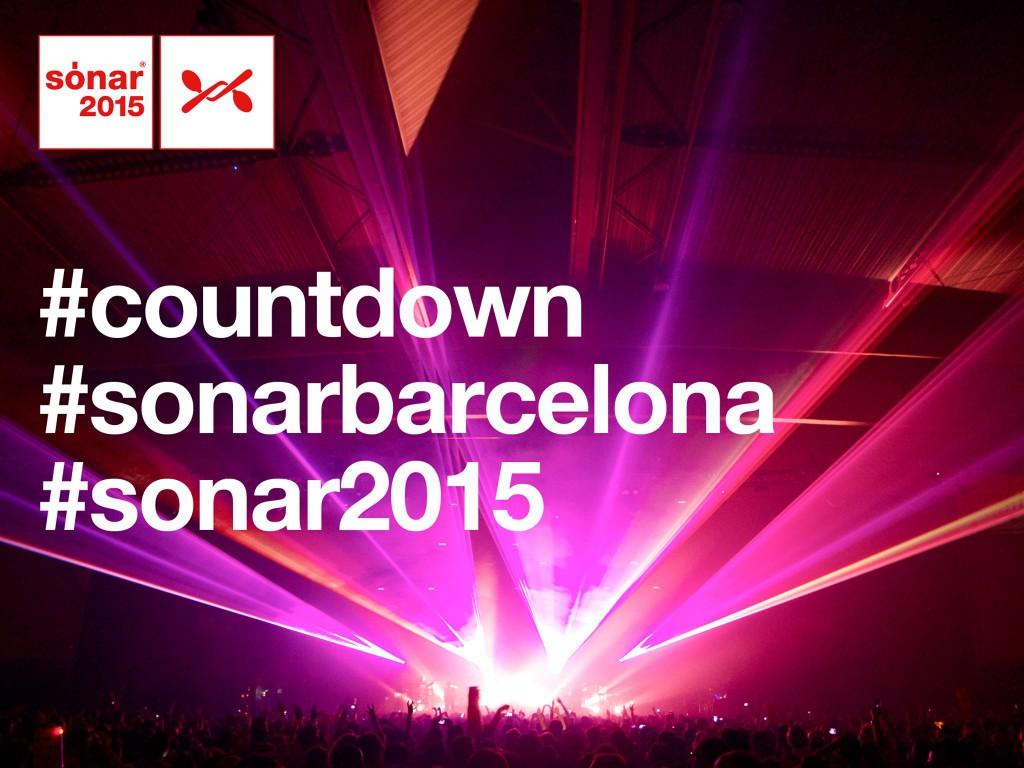 Sónar-2015-barcelona