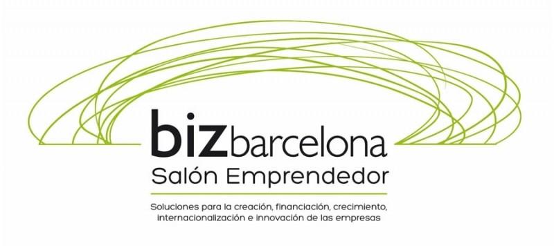 logo-biz-barcelona
