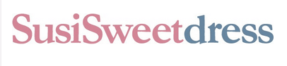 logo_susisweetdress