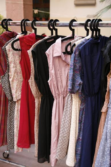 vestidos ssd