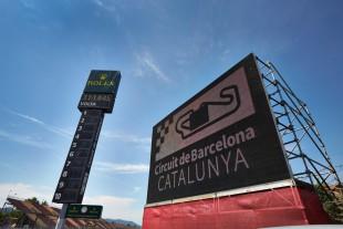 Circuit de Catalunya-min