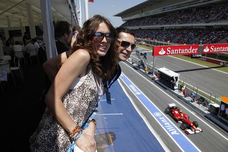 Circuito Formula 1-min