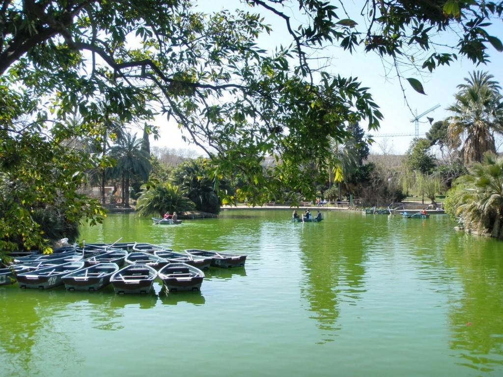 lago parque de la ciudadela-min